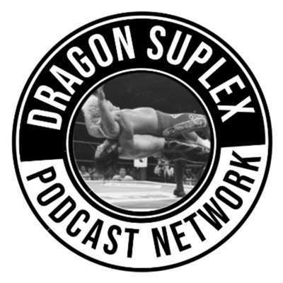 Dragon Suplex Podcast Network