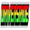 Drivers Ride artwork