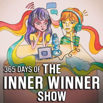 The Inner Winner Show