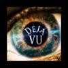 DeJa Vu artwork
