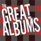 The Great Albums