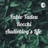 Fabio Audioblog's Life artwork