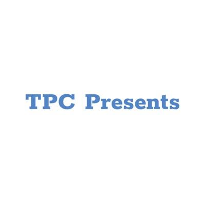 TPC Presents