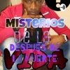 MISTERIOS DE LA VIDA