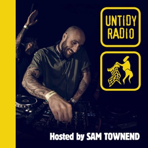 Untidy Radio