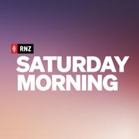 RNZ: Saturday Morning