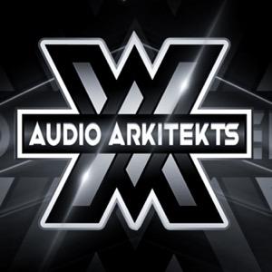 HiFi Hour with Audio Arkitekts