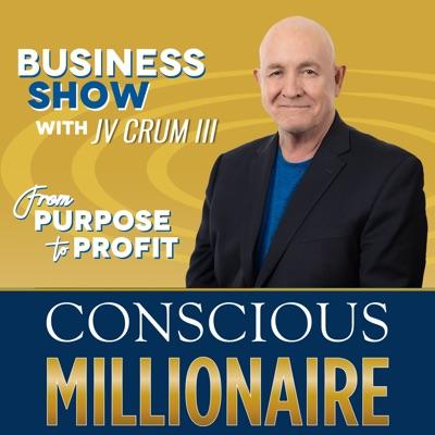 Conscious Millionaire Show