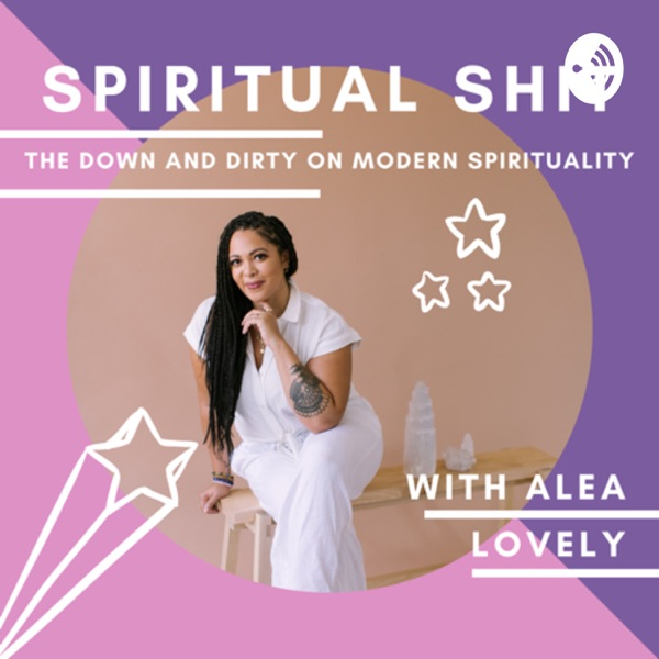 Spiritual Shit