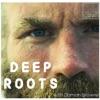Deep Roots artwork