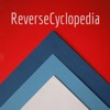 ReverseCyclopedia  artwork