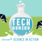 DairyNZ Tech Series: Dairy Science in Action