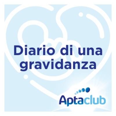 Diario di una gravidanza:Aptaclub Italia