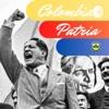 Colombia: Patria