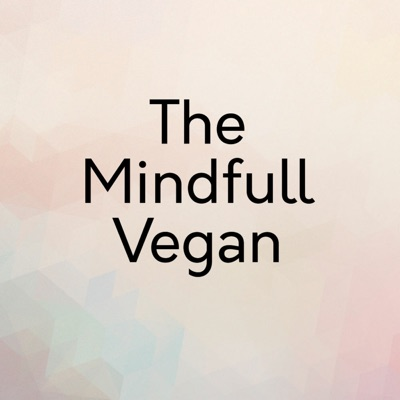 The Mindfull Vegan