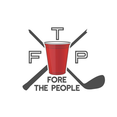 Fore The People:Nails Network