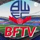 Bolton Fan TV