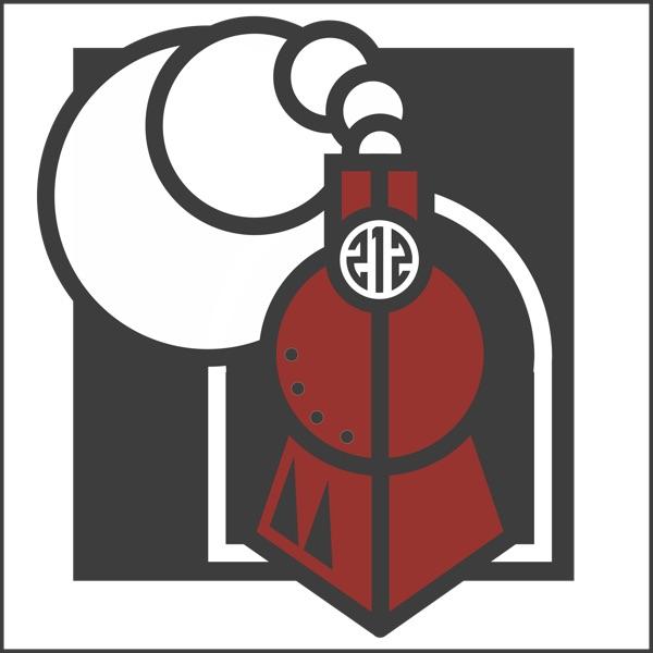 Boiling Point WAIF 88.3 FM Cincinnati