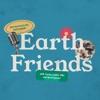 Earth Friends artwork