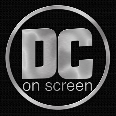 DC on SCREEN: Zack Snyder's Justice League