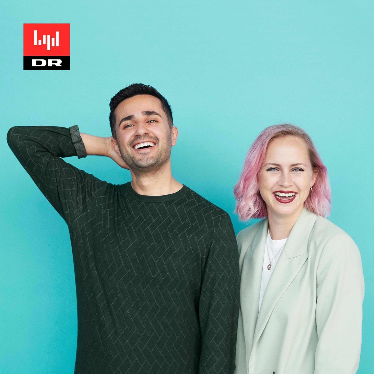 Tabu: Er datingprogrammer vejen til kærlighed eller bare godt tv?