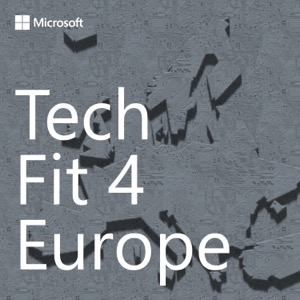 Tech Fit 4 Europe
