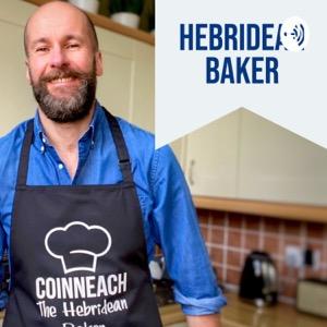 Hebridean Baker