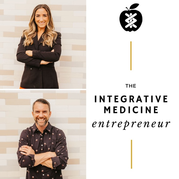 The Integrative Medicine Entrepreneur