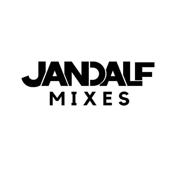 Jandalf Mixes
