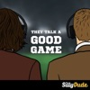 They Talk a Good Game artwork