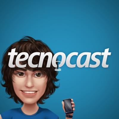 Tecnocast:Tecnoblog