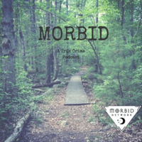 Morbid: A True Crime Podcast