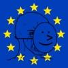 Europoor Podcast artwork