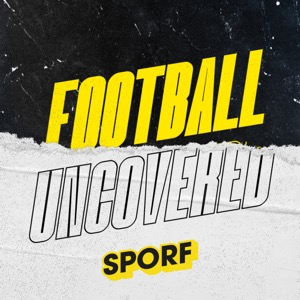 Football Uncovered