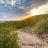 FPC Big Spring Prayer Podcast artwork