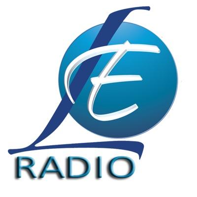 LE Live Radio