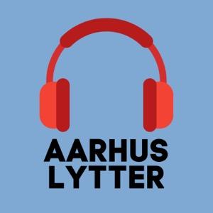 Aarhus Lytter