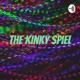 The Kinky Spiel