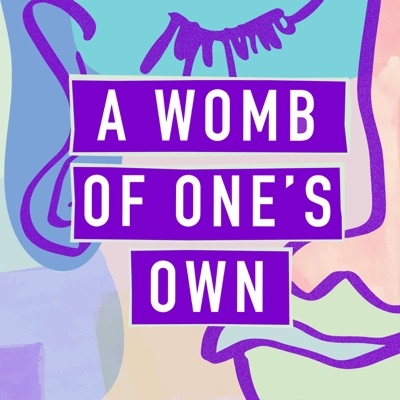 A Womb of One's Own:Sarah-Jane Crawford/Clarissa Pabi