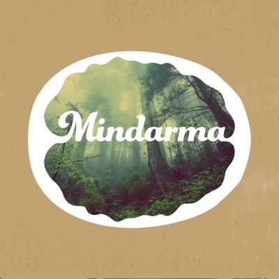 Mindarma