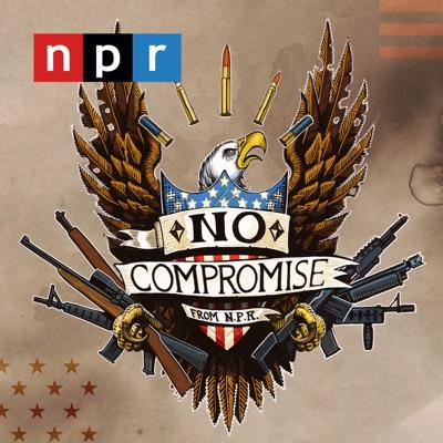 No Compromise:NPR