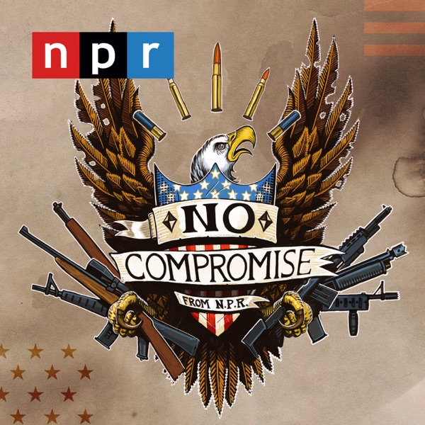 Introducing: No Compromise