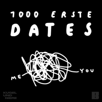 1000 erste Dates