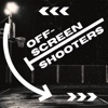 Off-Screen Shooters artwork