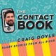The Contact Book with Craig Doyle