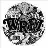 WRFI Community Radio News artwork