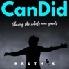 CanDid artwork