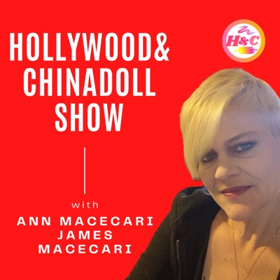 The Hollywood & China Doll Show