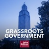 Grassroots Government artwork