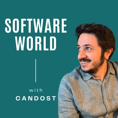 Software World with Candost